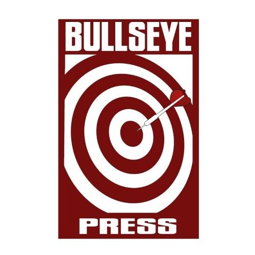 Bullseye Press